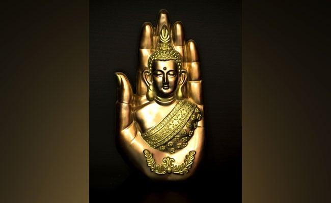 Buddha Purnima 2018: क्यों मनाई जाती है बुद्ध पूर्णिमा? क्या है 'विशेष स्नान' का महत्व