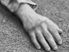 Woman Kills Self By Jumping Into Well With 2 Children In Andhra Pradesh