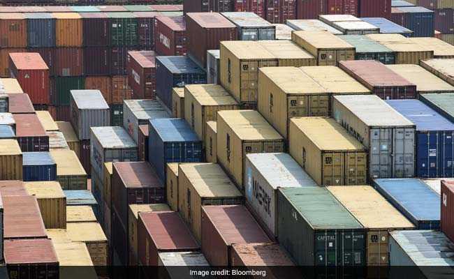 India's Grip On Strategic Port Loosens As Iran Turns To China