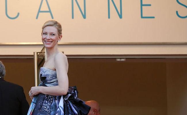 Cannes 2018: Cate Blanchett To Lead Women-Dominated Jury, Lars Von Trier Returns