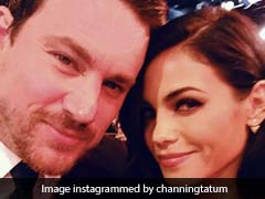 Why The Channing Tatum-Jenna Dewan Split Has Left The Internet So Heartbroken