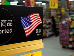 China Retaliates Against US Tariffs, Slaps Duties On Soybeans, Planes, Autos
