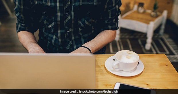 6 Best Co-working Spaces In Delhi That Are Also Good Eateries
