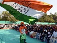 जयनगर विधानसभा चुनाव में कांग्रेस जीत की ओर, मैनपुरी में बस पलटने से 17 की मौत, अब तक की 5 बड़ी खबरें