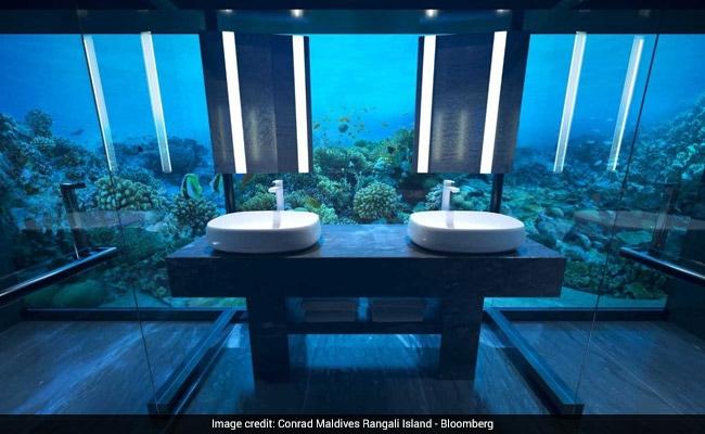 conrad maldives rangali island wp