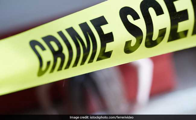 Decomposed Bodies Of Woman, Son Found From A Locked House In Delhi