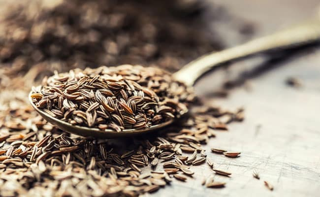 Health Benefits Of Cumin: Do You Want To Know 5 Wonder Health Benefits Of cumin seeds?
