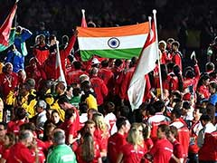 CWG 2018 Organisers Apologise For