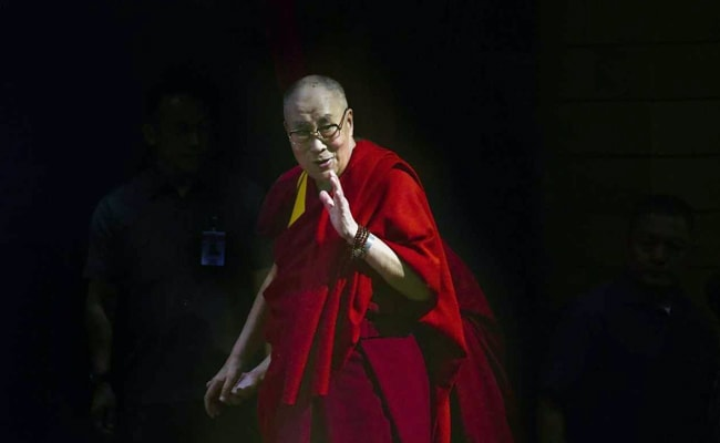 60 Years Ago, Dalai Lama Escaped From Tibet. The Story Of His Escape