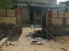 Jatavs: Latest News, Photos, Videos on Jatavs - NDTV COM