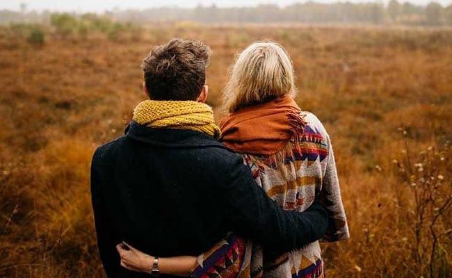 Million matchmaker dating regels