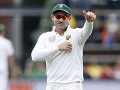 SA vs AUS: डीन एल्गर ने लपका टिम पेन का लाजवाब कैच, फैंस बोले, 'कैच ऑफ द सेंचुरी', देखें VIDEO