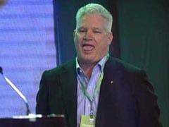 ऑस्ट्रेलिया के डीन जोंस ने इस युवा स्पिनर को बताया युजवेंद्र चहल से बेहतर...