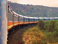Indian Railways Offers Concession On Select Tickets: 10 Things To Know