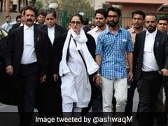 Kathua Case: पीड़िता को न्याय दिलाने में रही इनकी अहम भूमिका, फैसला आया तो ट्विटर पर दिया ऐसा रिएक्शन