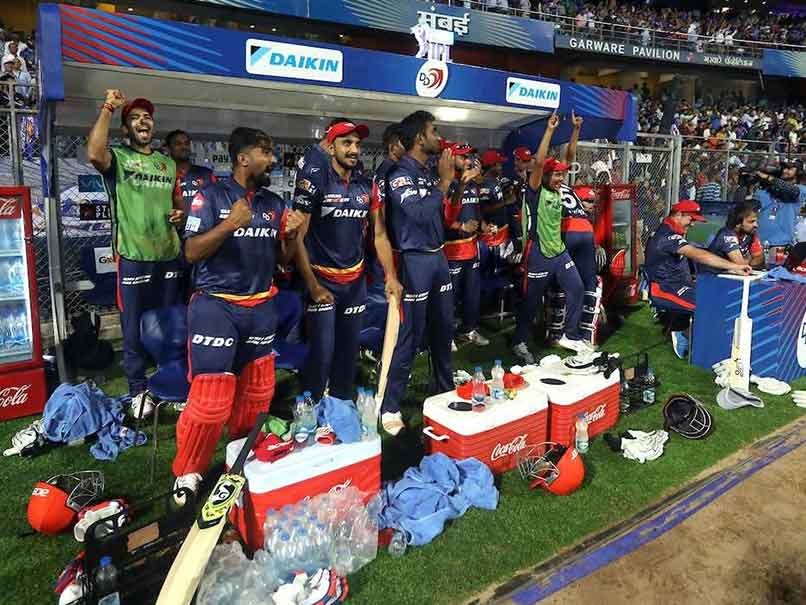 IPL 2018: When And Where To Watch Delhi Daredevils vs Kolkata Knight Riders, Live Coverage On TV, Live Streaming Online