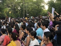 India Unites In Protests Against Kathua, Unnao Rapes: Highlights
