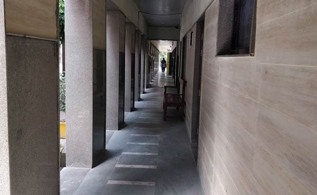 delhi school photo