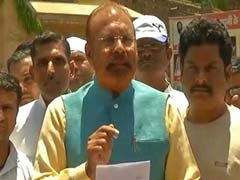 Ex-IPS Officer DG Vanzara Promoted By Gujarat Government Post-Retirement