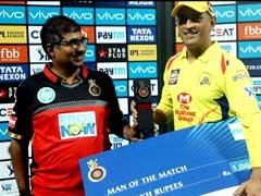 IPL 2018: यह महेंद्र सिंह धोनी का स्टाइल है, बना डाले ये 4 बड़े रिकॉर्ड