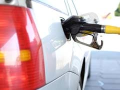Petrol, Diesel Prices At New Record High: Check Fuel Rates Here