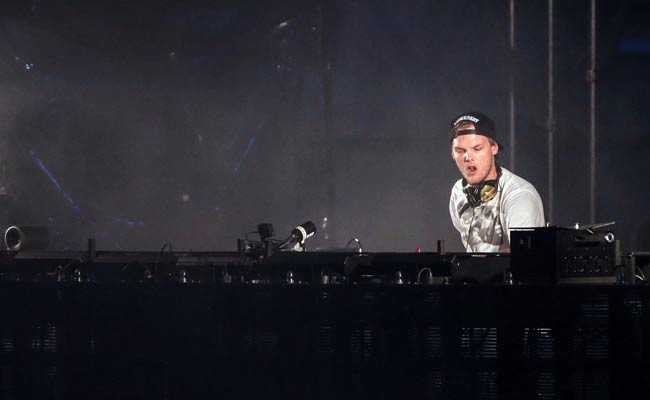 Avicii Dead At 28: Swedish DJ Became An EDM Star With Hits 'Levels' And 'Wake Me Up'