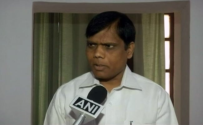 'Caste Bias': Another Dalit BJP Lawmaker From UP Writes To Prime Minister