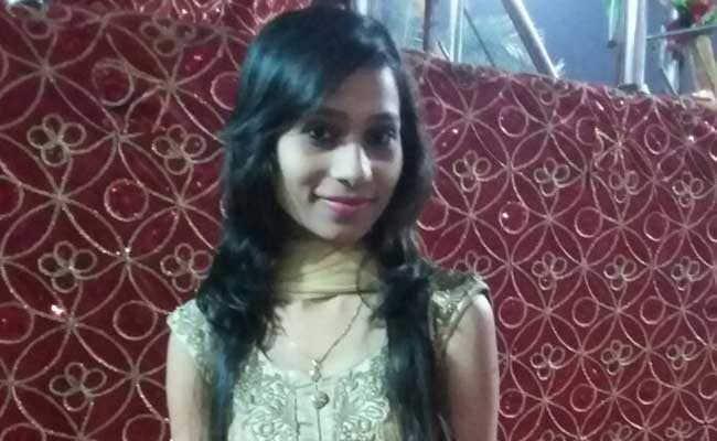 गाजियाबाद : बैग में रखा मिला महिला टीचर का शव, दहेज हत्या की आशंका