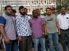 दिल्ली पुलिस ने बरामद की करीब 125 करोड़ की हेरोइन, चार गिरफ्तार