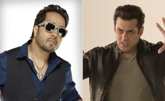 Dus Ka Dum: सलमान खान के साथ मीका सिंह ने बनाई टीम, इस तरह धमाल करते आएंगे नजर