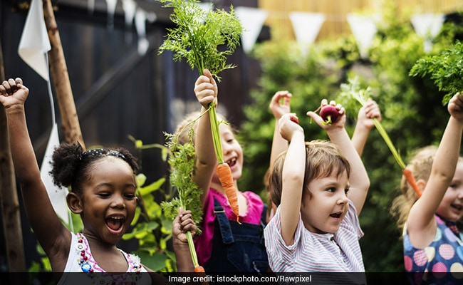 Earth Day 2018: 5 Environment-Friendly Changes You Must Make To Your Food Habits Today�