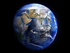 Happy Earth Day 2019: जानिए 22 अप्रैल को क्यों मनाया जाता है अर्थ डे