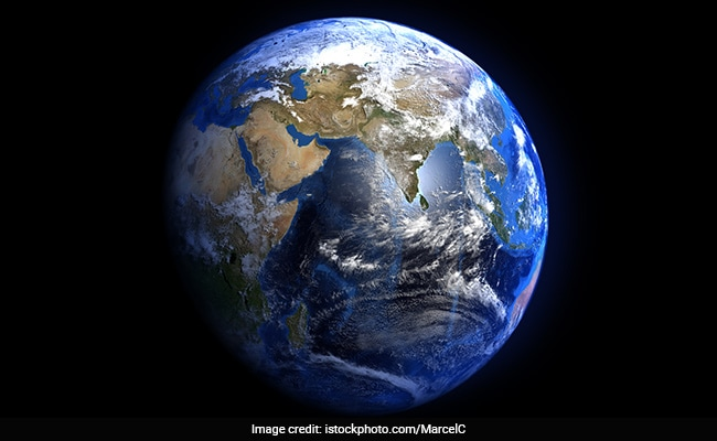 Earth Day 2018: All You Need To Know