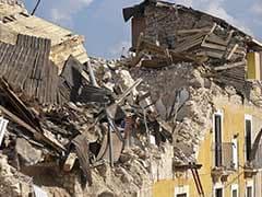जापान में 5.1 तीव्रता का भूकंप का झटका