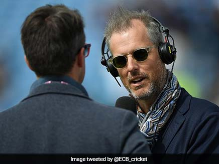 Former Test Batsman Ed Smith Named As New England Cricket Selector