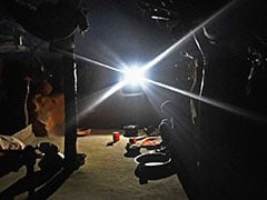 Every Village Has Electricity, Says Government. A Reality Check
