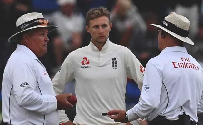 Eng VS NZ: दूसरा टेस्ट जीतने के लिए मेजबानों को 340 रनों की दरकार