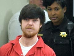 US Teen Blamed Wealthy Upbringing For Killing 4 People. Now He'll Be Free