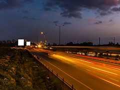 Reliance Infra Bags Rs 1,907 Crore Contract For Nagpur-Mumbai E-Way