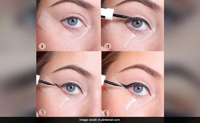 eyeliner 650
