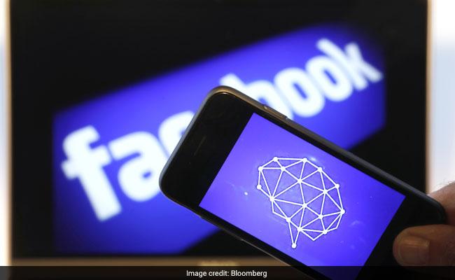 फेक न्यूज से परेशान फेसबुक ने पकड़ने का अपनाया यह तरीका
