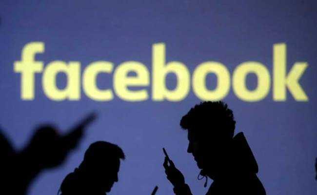 महिला का ऑनलाइन पीछा करने वाले अपने इंजीनियर को फेसबुक ने निकाला