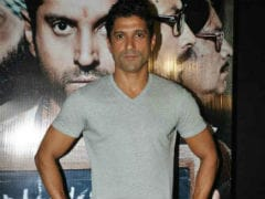 Farhan Akhtar Shares 'Biopic Of A Troll' (For Laughs But There's More To It)