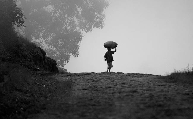 Maharashtra Farmer Files Police Complaint For 'Wrong' Weather Forecast