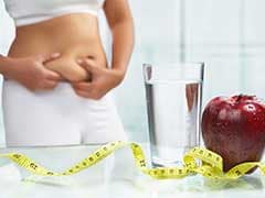 चर्बी बढ़ती है पेट की लेकिन नुकसान होता है आपके दिल का