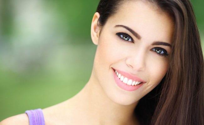 जवां और खूबसूरत दिखने के 8 आसान तरीके, हर दिन निखरेगी त्वचा