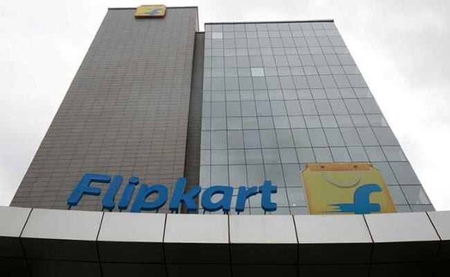 Walmart Close To Buying Majority Of Flipkart, Likely By End-June: Report