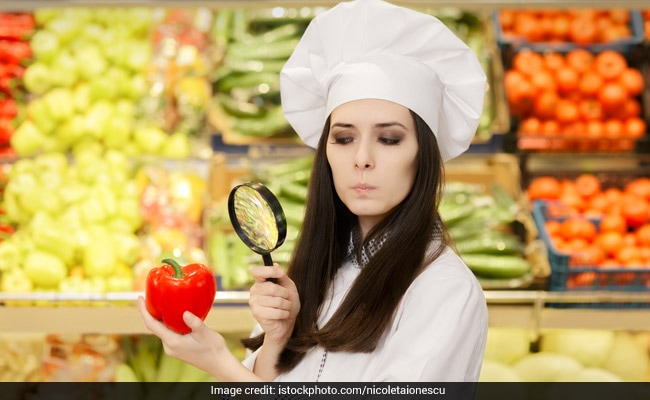 World Health Day: 5 Food Safety Tips To Avoid Adulteration