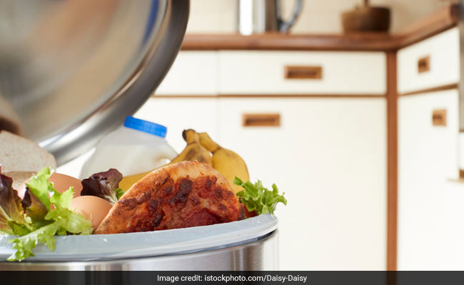 World Food Day 2018: 5 Easy Steps To Reduce Food Wastage At Home