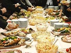 शादियों में पनीर की सब्जी नहीं अब ये खा रहे हैं लोग, लड़की वाले परेशान